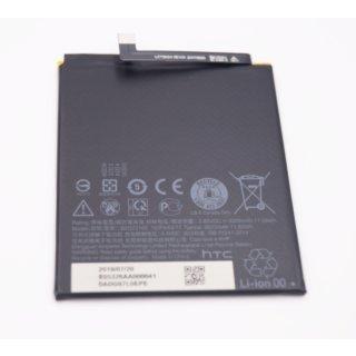 HTC Desire 12s Akku, Battery, Li-Ion, 3000 mAh, B2Q3F100