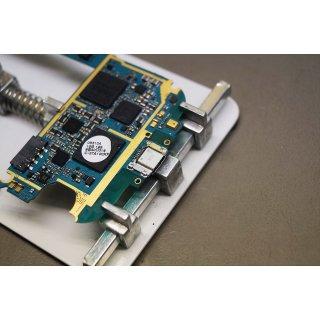 USB Charging Port Repair / Exchange for Huawei Smartphone or Tablet