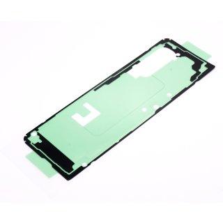 Samsung SM-F900F Galaxy Fold Akkudeckel Kleber Dichtung, Battery Cover Adhesive Tape