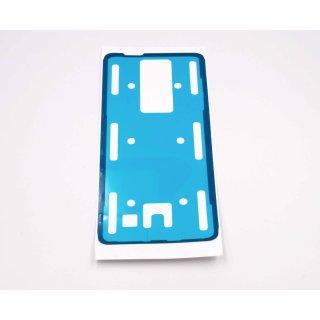 Xiaomi Mi 9T, Mi 9T Pro Akkudeckel Kleber Dichtung, Battery Cover Adhesive Tape
