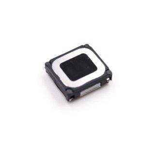 Huawei P30 (ELE-L09, ELE-L29) Ohr Hörer Lautsprecher, Ear Speaker, Receiver
