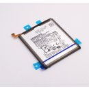 Samsung SM-A515F/DS Galaxy A51 Akku, Battery, Li-Ion,...