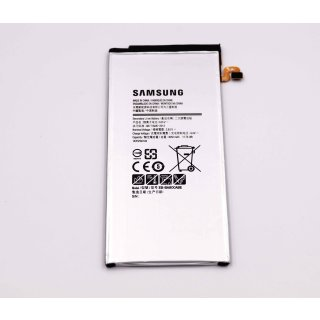 Samsung SM-A800F Galaxy A8 Akku, Battery, Li-Ion Polymer, EB-BA800ABE
