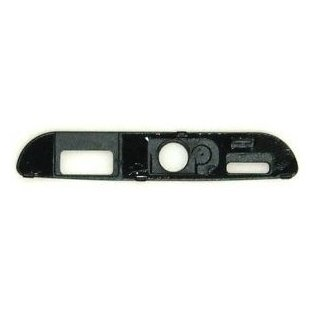 SAmsung GT-S8500 WAVE Deco Cover, ASSY DECO-TOP