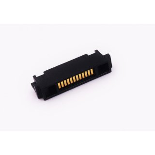 Sony Ericsson S312 S312i System Anschluss Buchse Connector Ladebuchse
