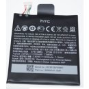 HTC One X+ S728e Akku Battery, Li-Poly, 2100 mAh, BM35100