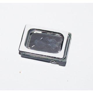 HTC Wildfire G8, HTC EVO 4G Buzzer Lautsprecher Loudspeaker Buzzer Ringer