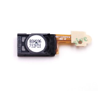 LG E960 Nexus 4 Ohr Hörer Lautsprecher Ear Speaker inkl. Flex Kabel