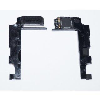 LG P970 Optimus Black Lautsprecher, Buzzer, Ringer