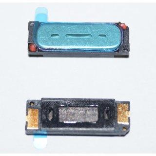 Motorola Defy MB525, Defy Plus MB526 Ohr Hörer Lautsprecher Ear Speaker